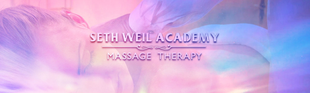 SWA Massage Header